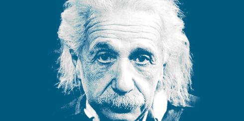 3 ключа к гениальному мышлению
