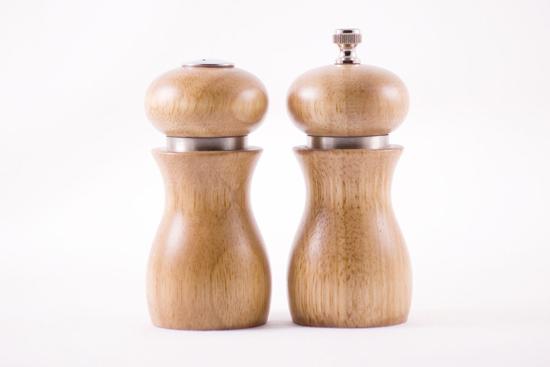 8 необычных способов использования мельницы для перца