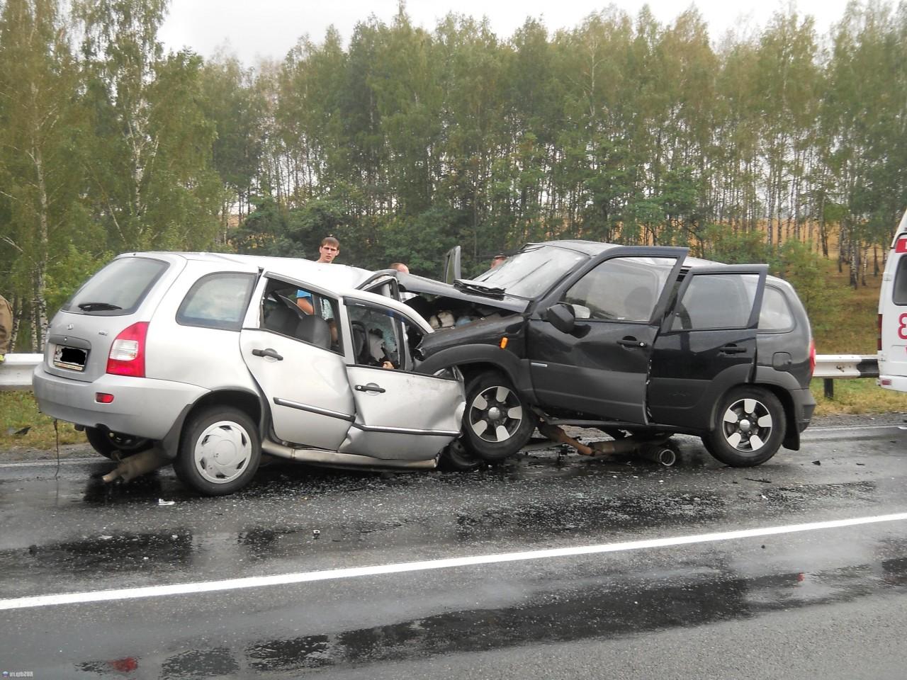 Фото с последней аварии в борисоглебске 2 фотография