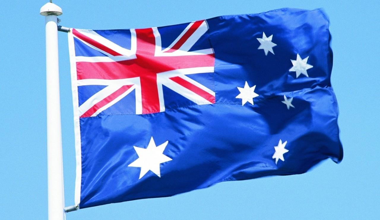 Австралия по праву считается одной из самых дорогих туристических стран
