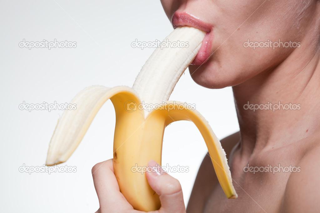 трудно жена с бритой киской смотреть порно второму обзацу необходимо