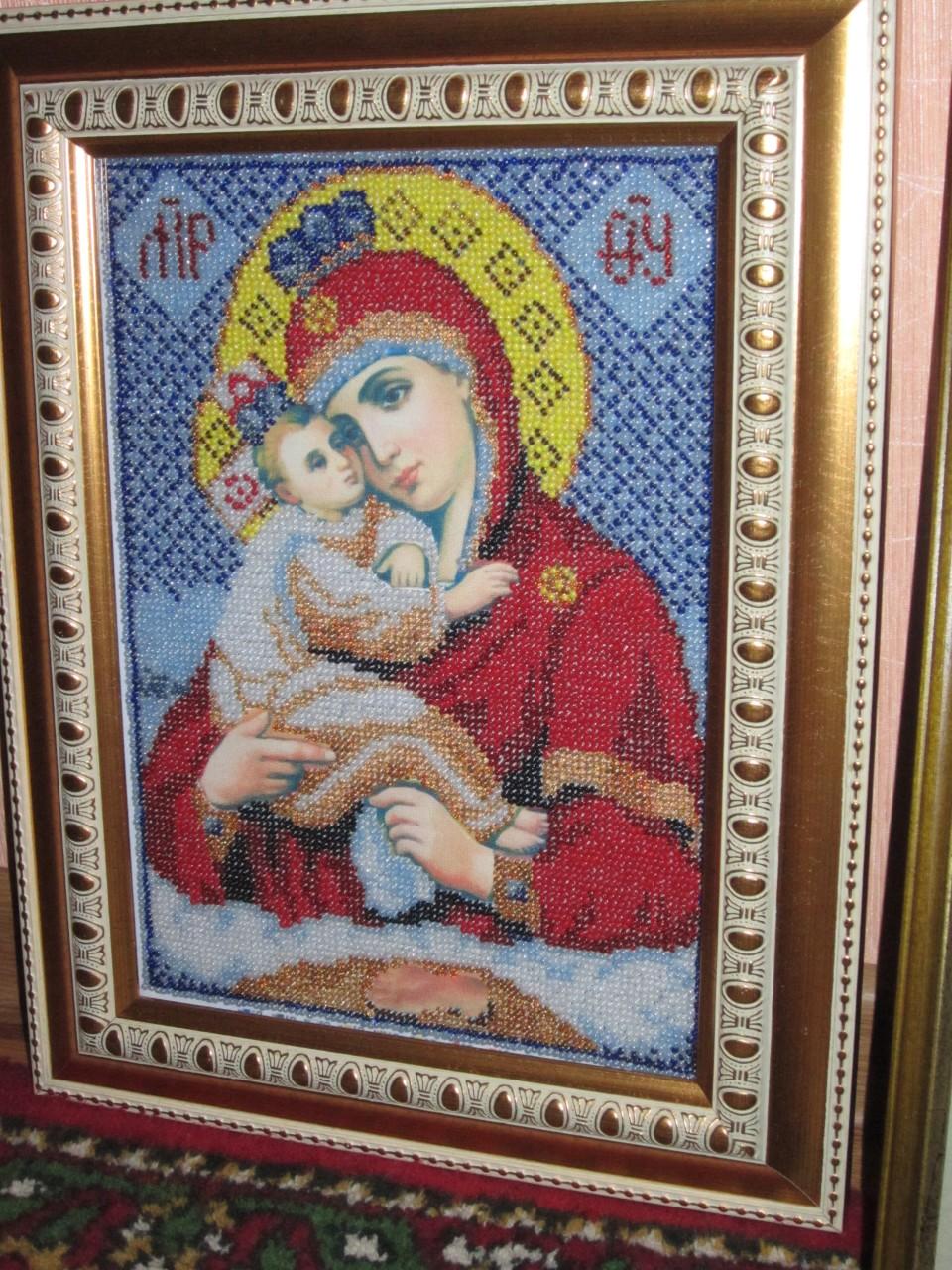 Сайт вышивка крестом 14 фотография