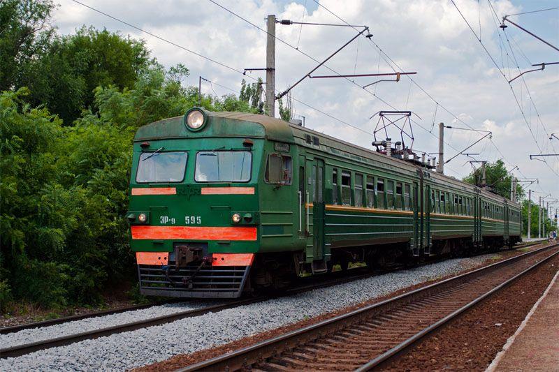 В Краснодарском крае арестован помощник машиниста локомотива, планировавший теракт на ж/д транспорте