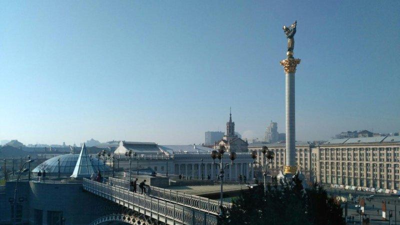 Без России никуда: Украинские политики не могут решить ситуацию в Донбассе без Москвы