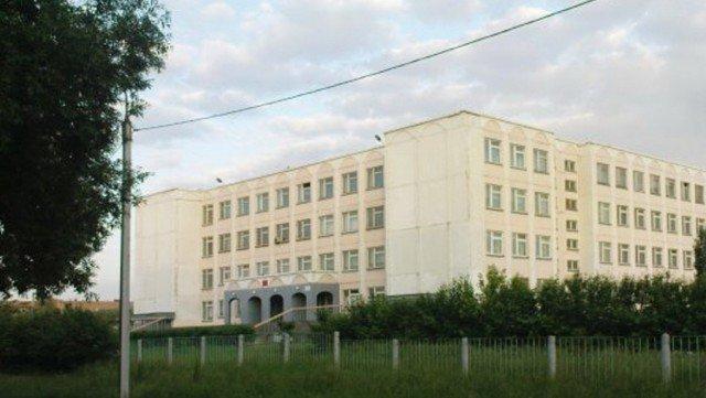Директор школы на Московке — самая богатая в Омске среди коллег
