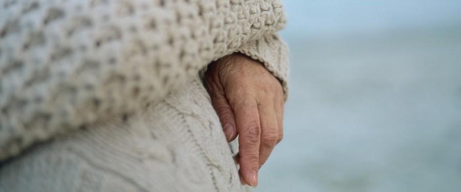 Расшифрована структура белка, ответственного за рак и старение