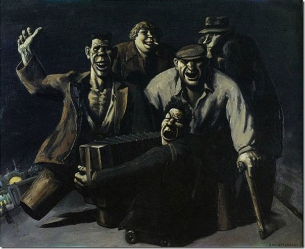 homespun-russian-painting_6_(www.funnypagenet.com)