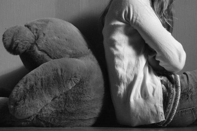 Психология прощения
