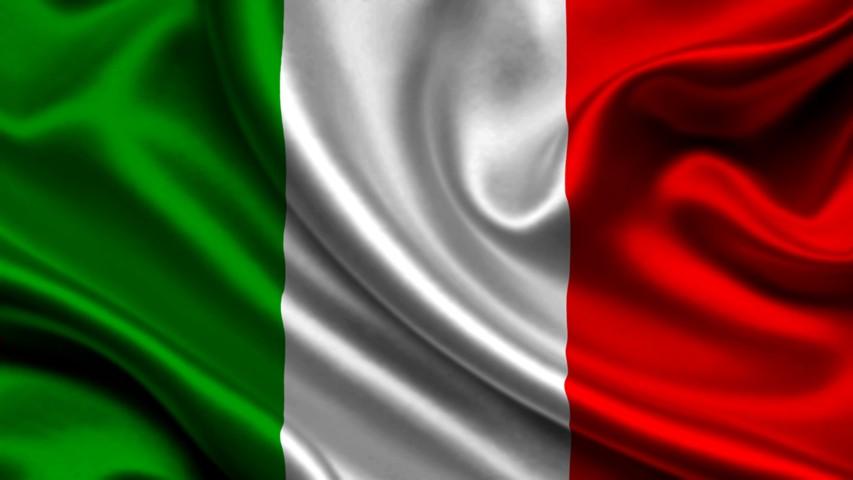Италия готова к диалогу с ЕС по вопросу бюджета