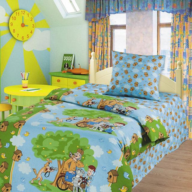 Правильная кровать. Советы 1964 года