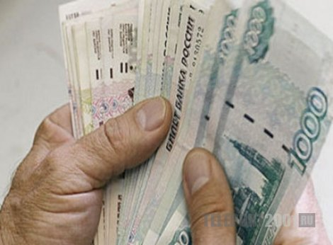 Прокуратура заставила ПФР выплатить пенсию семейной паре