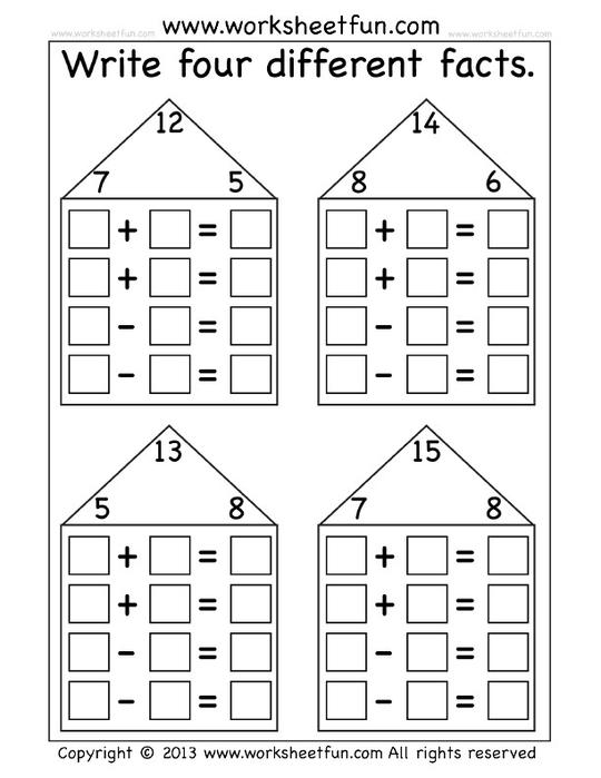 fact_family_house_wfun_6_001 (540x700, 112Kb)