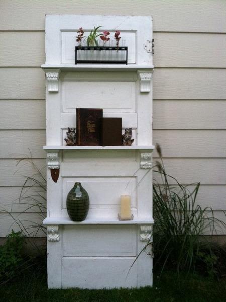 vintage-furniture-from-repurposed-doors1-13 (450x600, 172Kb)
