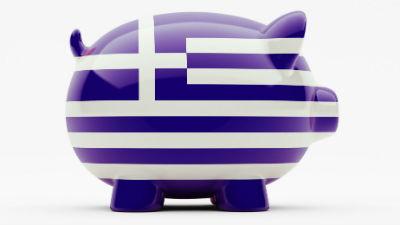 МВФ: Греция снова пропустила…