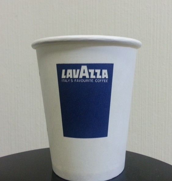Аксессуары LAVAZZA