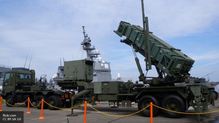 «Внезапный ракетный удар»: в Генштабе заявили о новых угрозах со стороны американской ПРО
