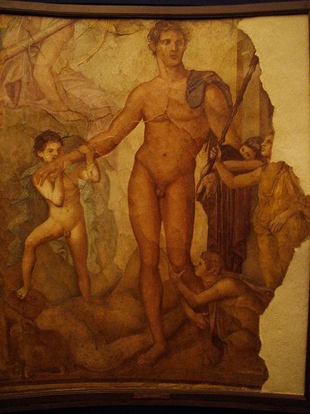 Seneca phaedra testo latino dating