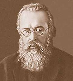 Почетный доктор наук Торонто, работавший в СССР