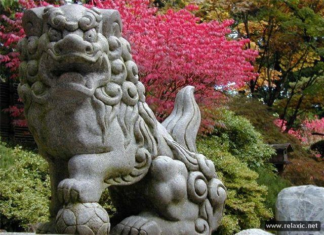 Japan-Park-003