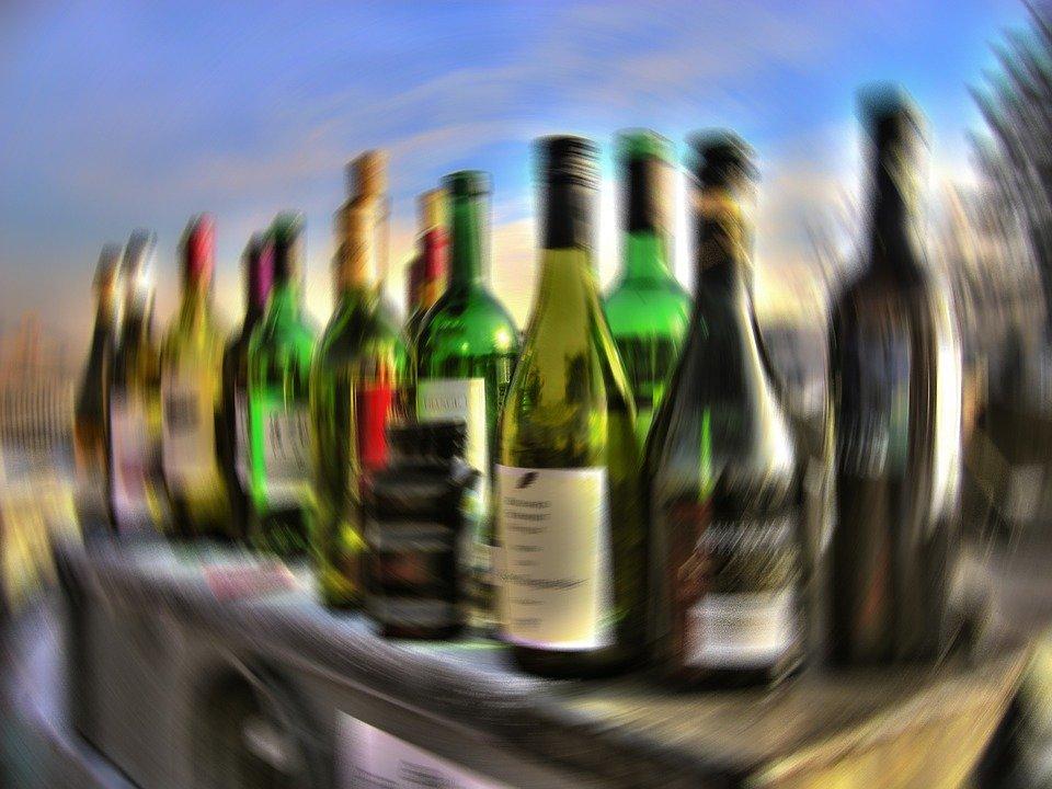 И водка, и пиво: чем обернется регулирование минимальных цен на весь алкоголь в РФ
