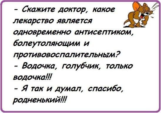 Донцова допечатала последнюю страницу нового детектива, поставила точку и потом полчаса сидела в шоке
