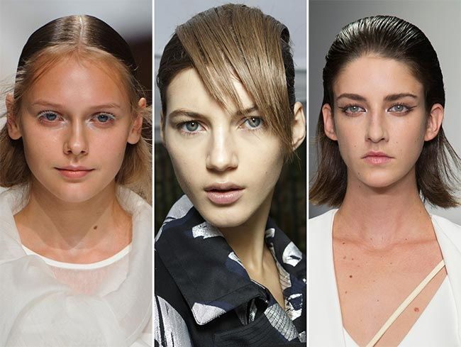 spring_summer_2015_hairstyle_trends_short_hairstyles2