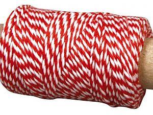 Как скрутить несколько ниток в домашних условиях | Ярмарка Мастеров - ручная работа, handmade