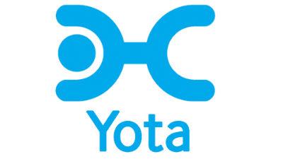 Yota выйдет на рынок мобильной связи уже в августе