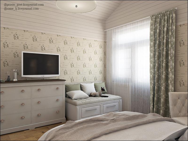 photo bedroom_molodih_lj_02_zps724b5b8e.jpg