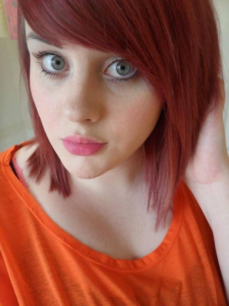 Толстая девушка, спрятала лишний вес фото,рискованные интернет знакомства, осторожным знакомства интернет,