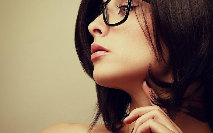 Оригинальная статья о самой эрогенной зоне большинства женщин... Парни, мотайте на ус!