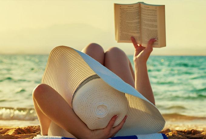 11 книг, на которые не будет…