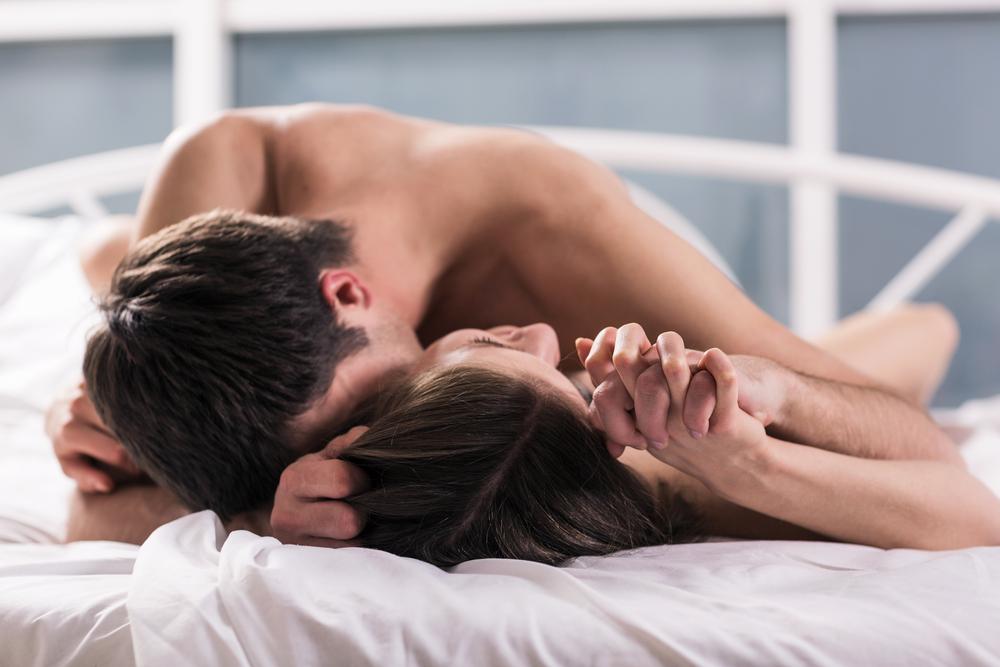 eroticheskie-roliki-pro-zrelih-zhenshin
