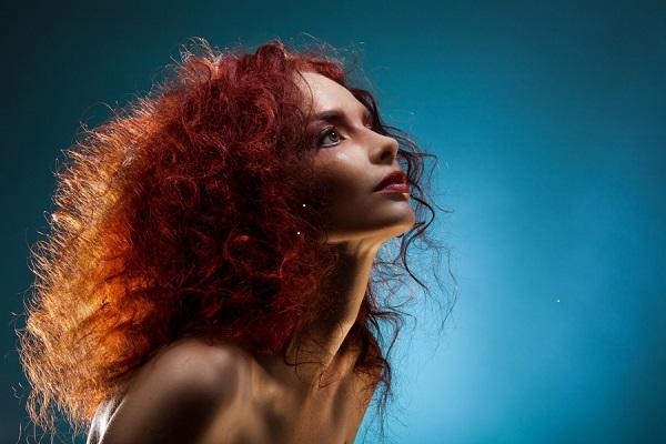 Натуральные красители для волос - интересные факты