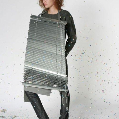 Фрик-шоу онлайн, или мода такая мода