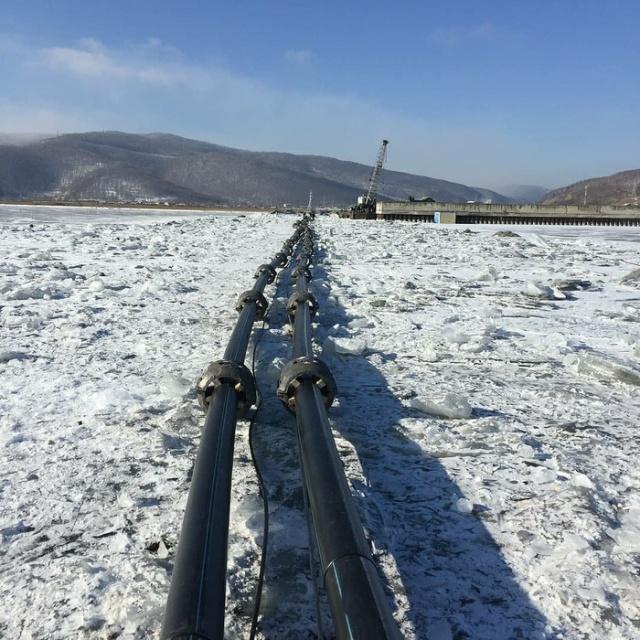 Воду из озера Байкал будут о…