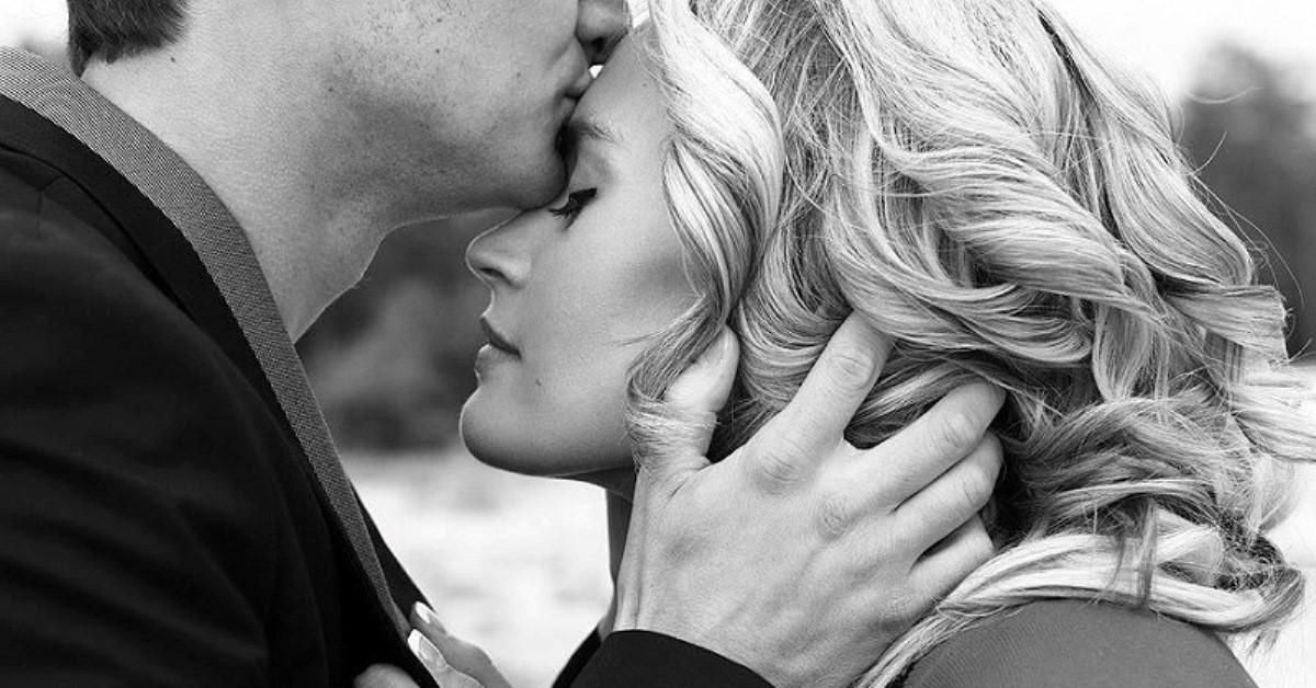 «И днем и ночью думай обо мне», или как вести себя, чтобы мужчина по тебе скучал?