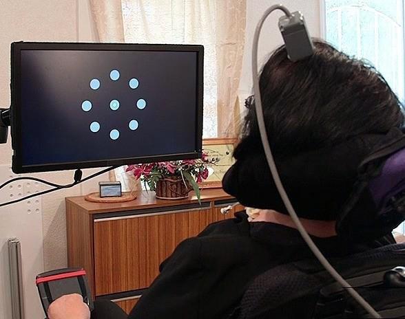 технология BrainGate2
