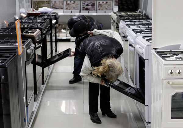 """Эксперты """"РГ"""" рассказал о том, какие товары сейчас выгодно покупать"""