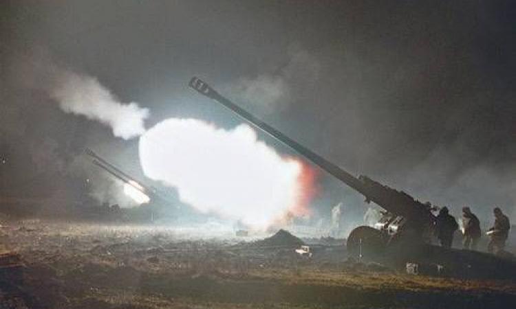 ДНР, новости: американские наемники «сдали контору»; полтергейст в Донецке; важное заявление Грызлова по Донбассу