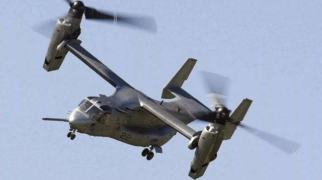 ФПИ разработает перспективный самолет с гибридным двигателем