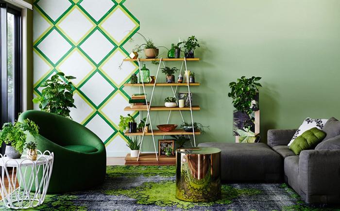 10 способов превратить дом в потрясающий летний сад