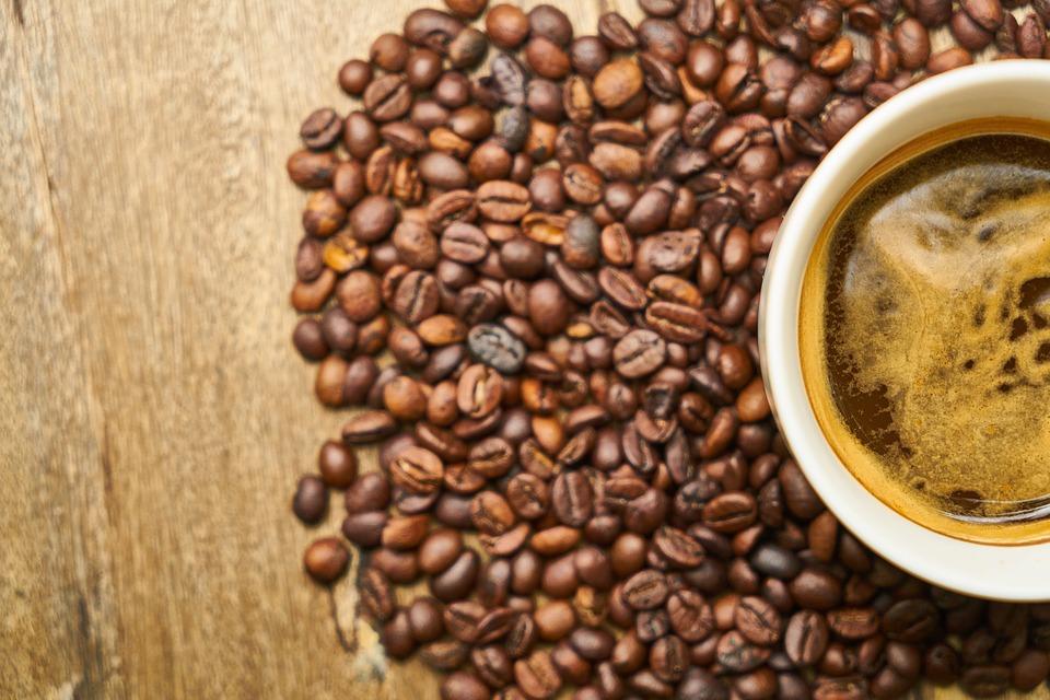 Признаки того, что у вас кофейная зависимость