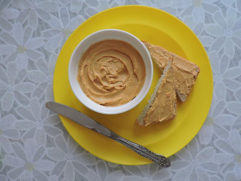 Масло селедочное еда, своими руками, сделай сам