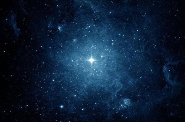 Новое открытие подтвердило: Вселенная не должна существовать