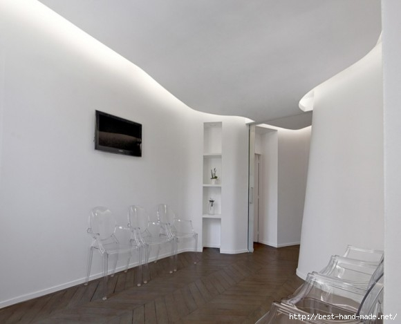 office-ceiling-and-lighting-interior-design-580x469 (580x469, 77Kb)