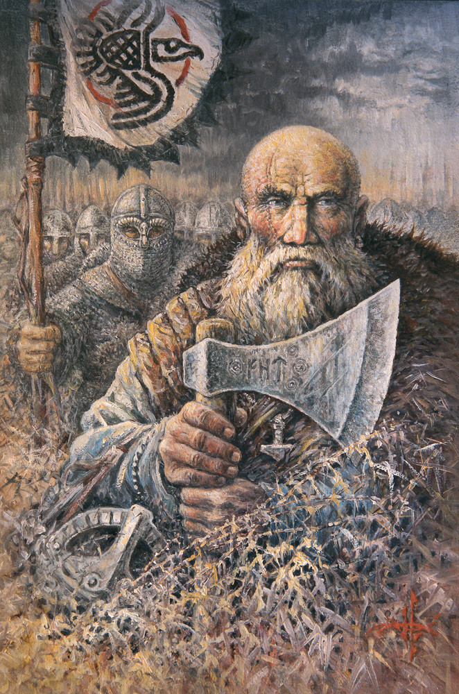 Александр Дегтев. илллюстрации, художники