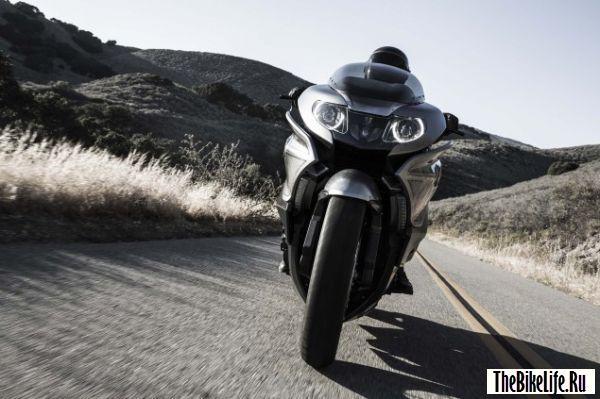b2ap3_thumbnail_BMW-Motorrad-Concept-101-09.jpg