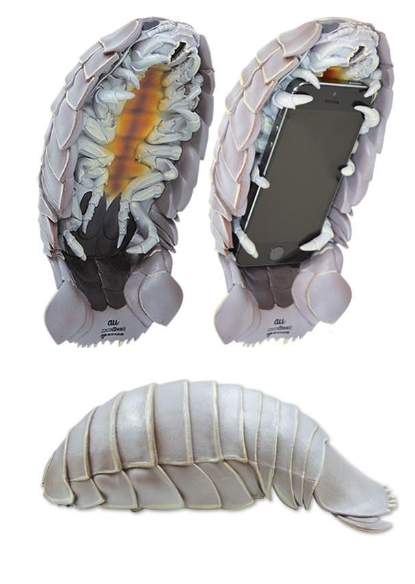 phone-case-design-23__605