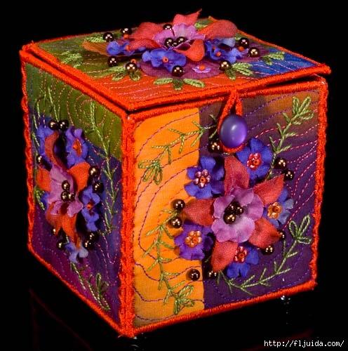 Treasure_Box_III (496x500, 173Kb)